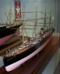 RMS Oceanic 1871