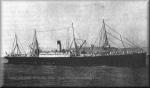 SS Bovic