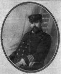 Joseph Bell 1912