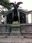 Memorial in Southampton1