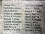 Memorial in Southampton2