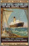 SS Athenic