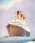 SS Majestic