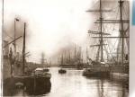 West India Docks1900