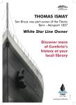 15994 Titanic posters PRINT1