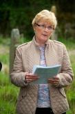 Hazel Hartley speaks on Joseph's Family Life