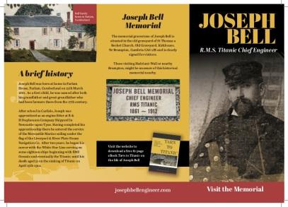 jb leaflet front