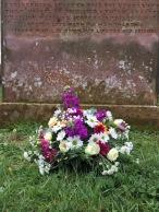 Joseph Bell Memorial